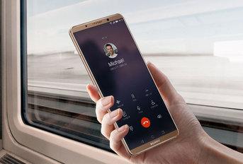 Porównanie topowych smartfonów Apple, Samsung, Sony, LG, Huawei, Xiaomi, OnePlus