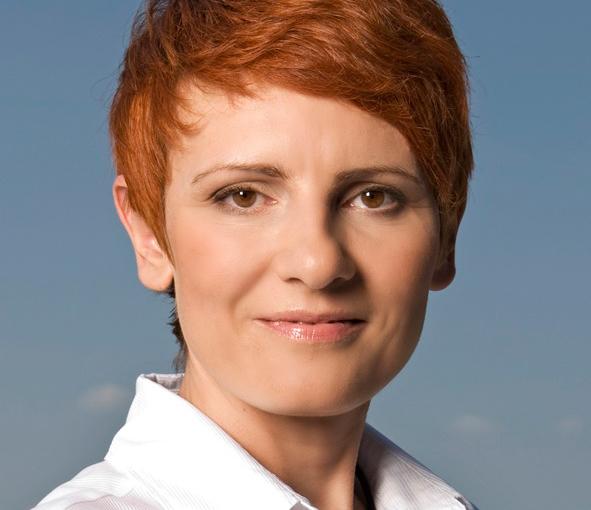 Edyta Sadowska