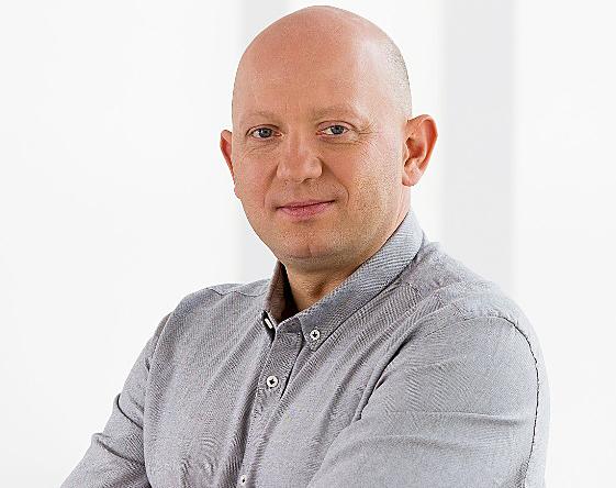 Konrad Mróz
