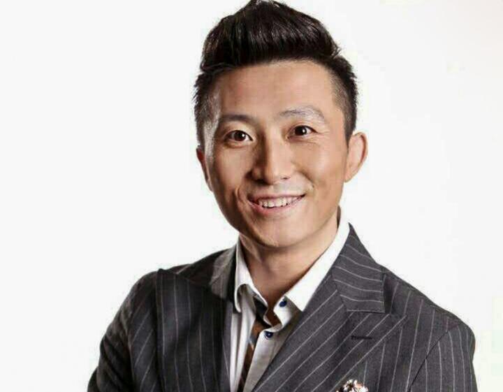 Kim Jin