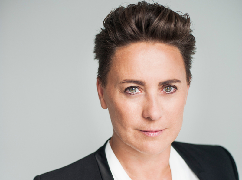 Bożena Leśniewska