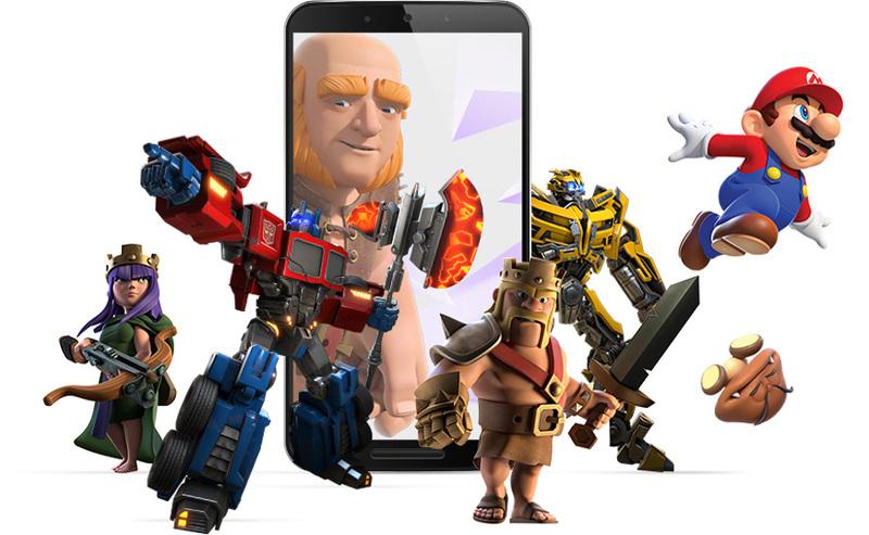 Play Daje 10 Zl Na Zakupy W Google Play