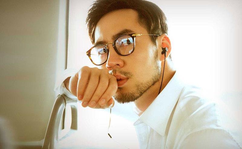 Xiaomi Mi ANC & Type-C In-Ear Earphones
