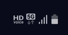 PLAY uruchomił w Toruniu sieć 5G