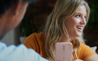 Ceny HTC Desire 12s, Nokia 4.2, Orange Neva Play i iPad Mini w Orange