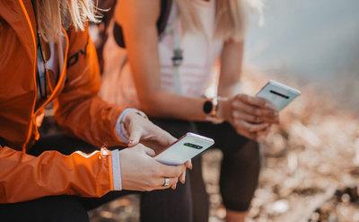 Samsung Galaxy S10+ taniej w Orange