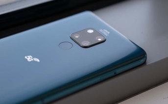 Ceny Huawei Mate 20 X 5G w Play