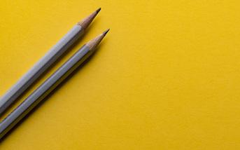 NASK i Ministerstwo Cyfryzacji za wolno podłączają szkoły do internetu