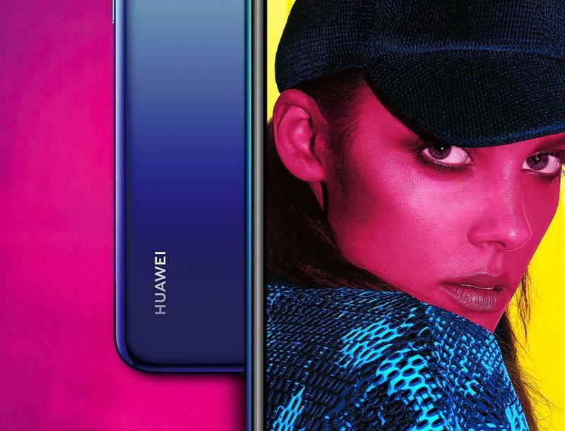 Huawei - oficjalne oświadczenie