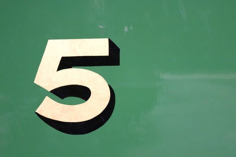 5G w Polsce