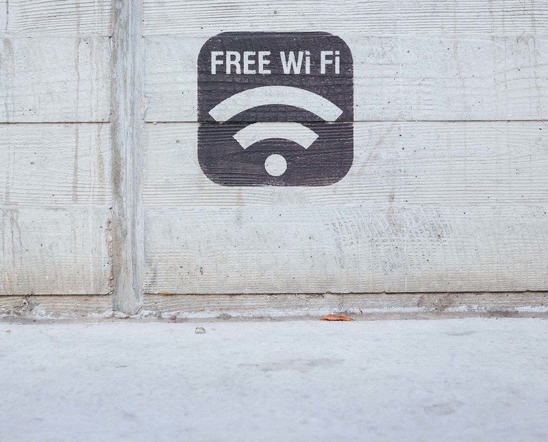 VoLTE i WiFi Calling w Orange