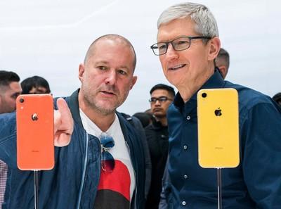 Najtańsze urządzenia Apple