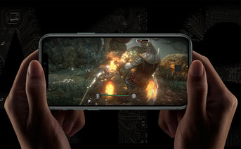 Ceny iPhone 11, 11 Pro i 11 Pro Max w Orange