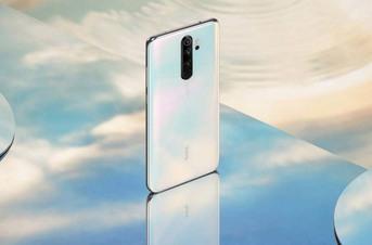 Redmi Note 8 Pro już za tydzień w Polsce