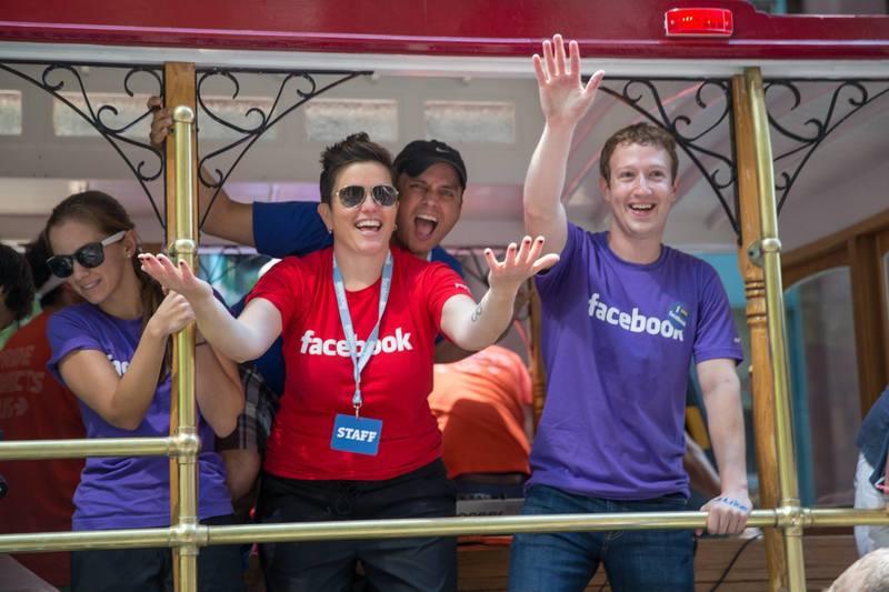 Facebook wprowadza Portal TV