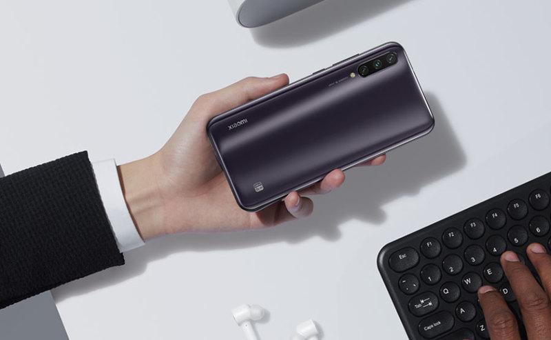 Ceny Mi A3 i Nokia 2.2 w Plusie