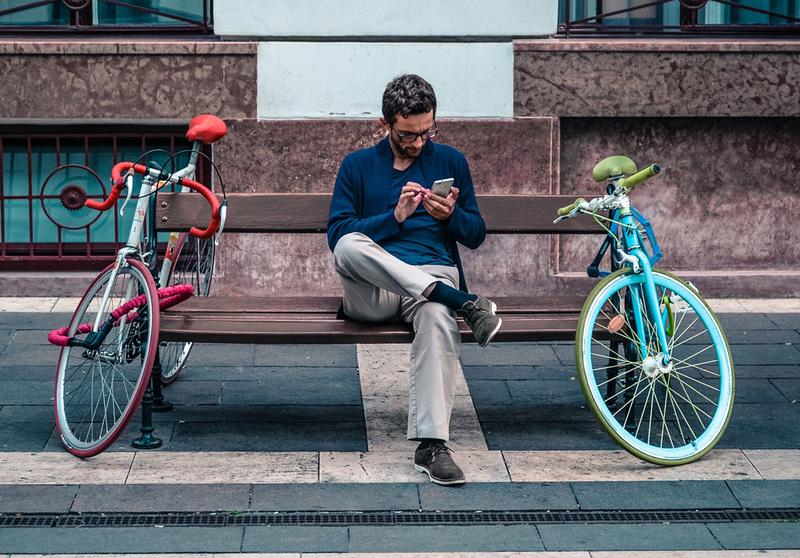 Bank Pocztowy migruje klientów na rozwiązania mobilne i internetowe EnveloBank