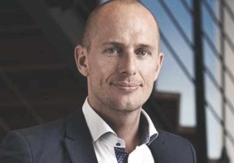 Mikkel Noesgaard