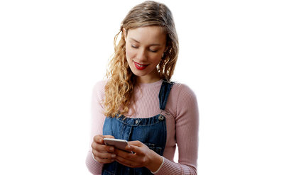 BNP Paribas przygotowało specjalną ofertę na zakup ratalny smartfonów Samsung