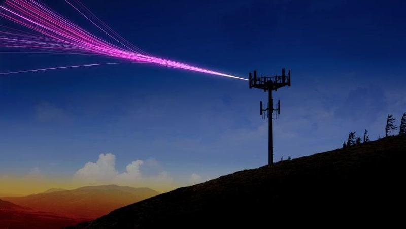 T-Mobile zwiększył liczbę przedziałów cenowych w swoich taryfach T-Mobile S, M.