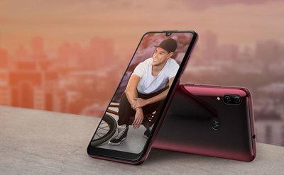 Ceny Moto E6 Plus, iPhone 11 Pro z pamięcią 512GB i Huawei Watch GT 2 w Play
