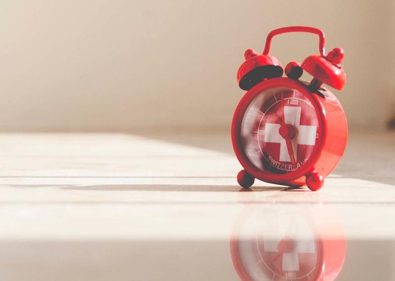 Szwajcaria nie boi się Huawei