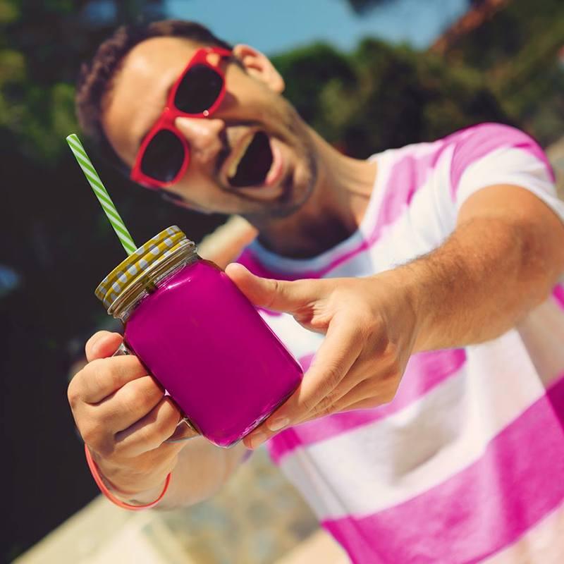 HAPPY FRIDAYS w T-Mobile ruszyły z problemami