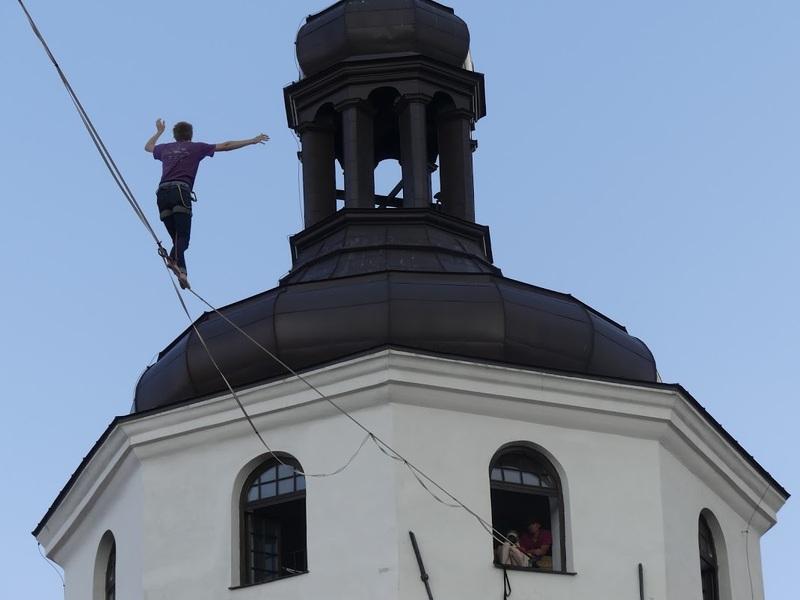 5G w Lublinie