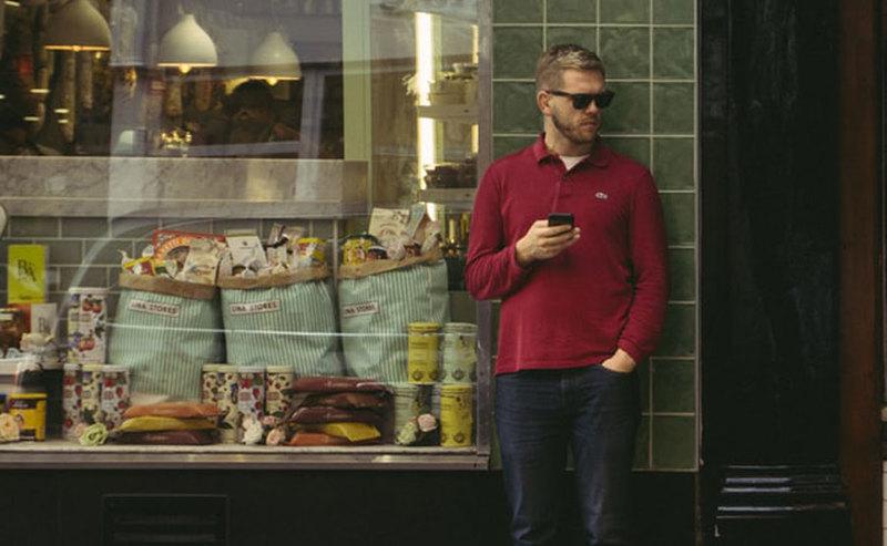 Na polskim rynku zadebiutowała karta płatnicza Twisto