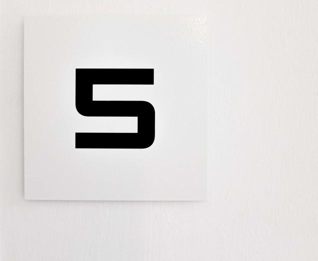 5G w PLAY