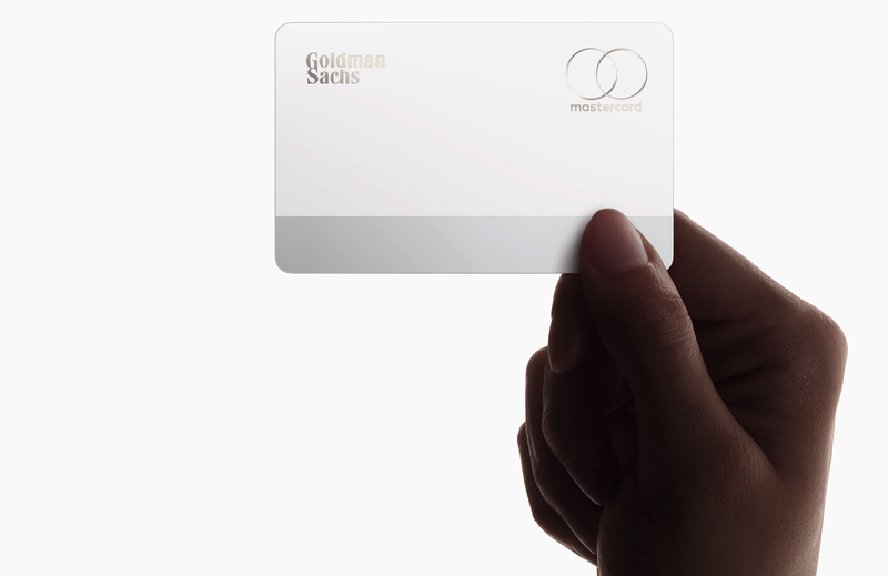 Apple Card w Polsce