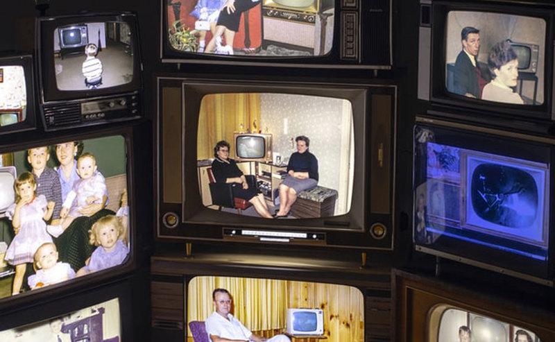 Długi Polaków wobec firm dostarczających sygnał telewizyjny