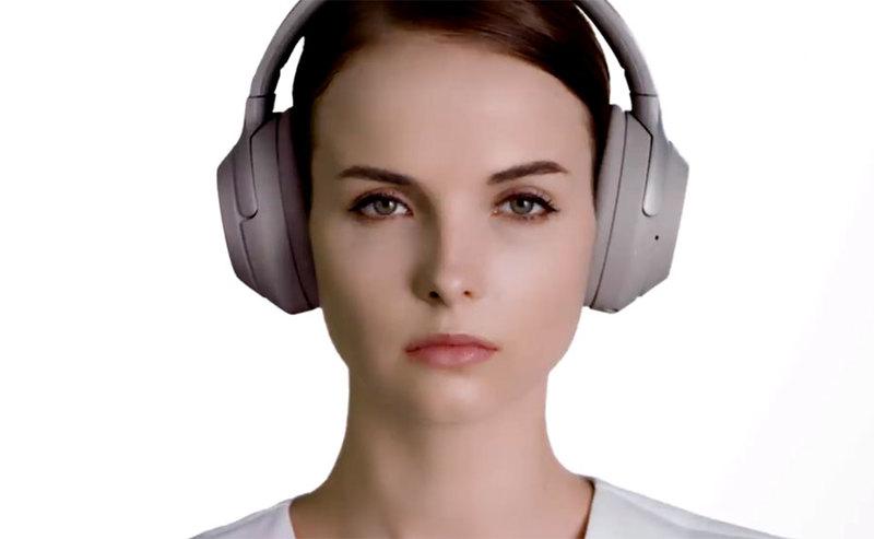 Sony 360 Reality Audio dostępny w TIDAL