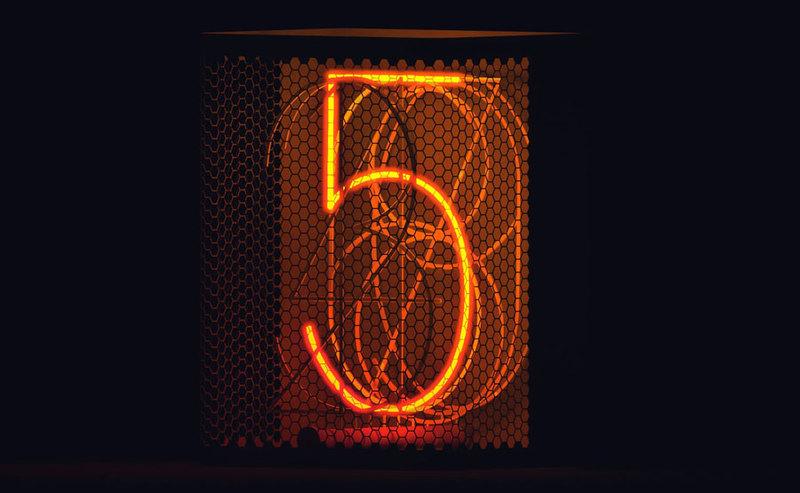 Orange Romania, jako pierwsza sieć z Grupy Orange, uruchomił komercyjne usługi 5G.