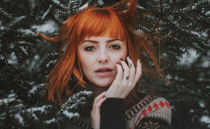Ceny świątecznych zestawów w Orange