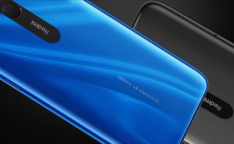 Ceny Honor 9X, Nokia 7.2 i Redmi 8 w Play