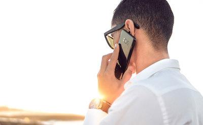 Wi-Fi Calling w Plusie
