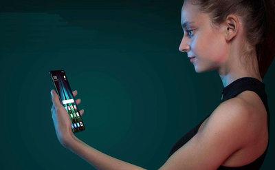 Ceny Redmi 8, Redmi Note 8 PRO i Huawei Watch GT2 w Plusie