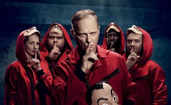 Netflix na 12 miesięcy za darmo w CANAL+