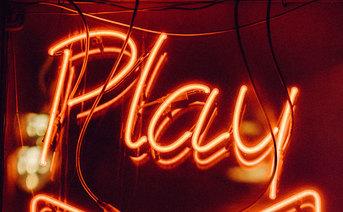 Zasięg PLAY