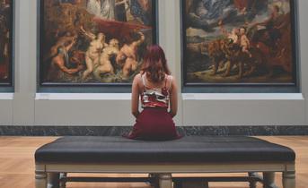 CANAL+ pokaże polskie muzea w 4K dzięki współpracy z MUSEUM 4K