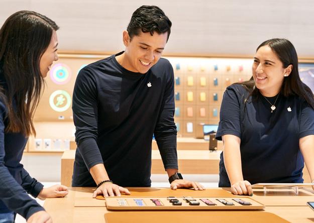 IDC: światowy rynek urządzeń ubieralnych w III kw. 2019 r.