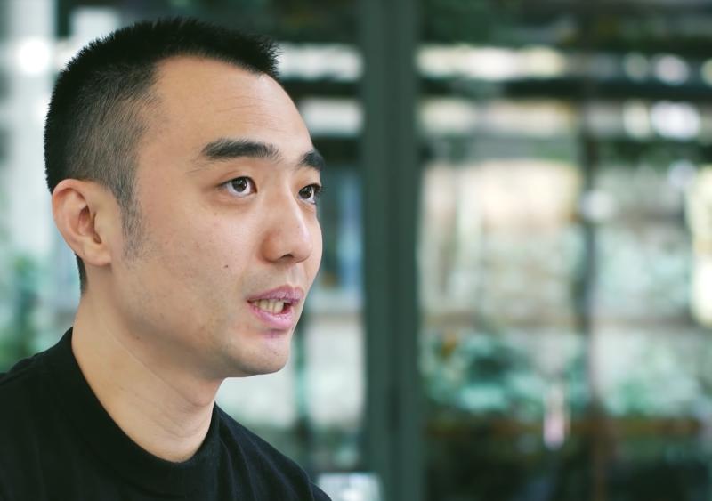 Alex Wang nowym szefem Honora w Polsce