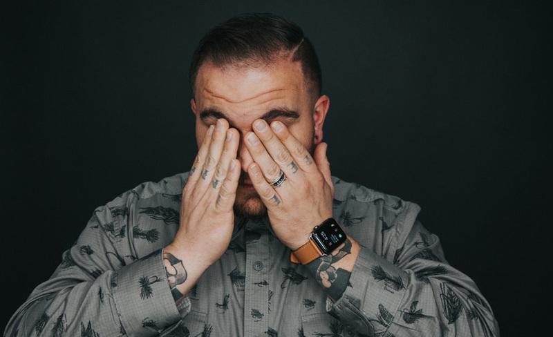 eSIM dla Apple Watch w Orange Flex
