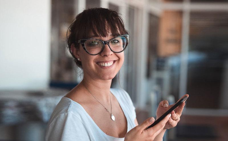 Nowe smartfony i obniżka cen w Plusie