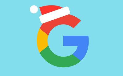 Asystent Google - będzie wiele zmian i nowości
