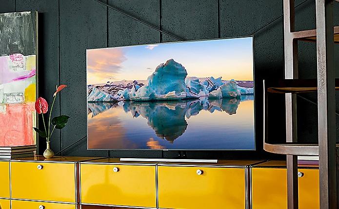 7 nowych kanałów w ofercie telewizyjnej Orange