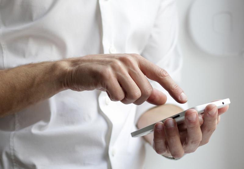 Ministerstwo Cyfryzacji przygotowało podsumowanie zainteresowania rządowymi e-usługami w 2019 roku