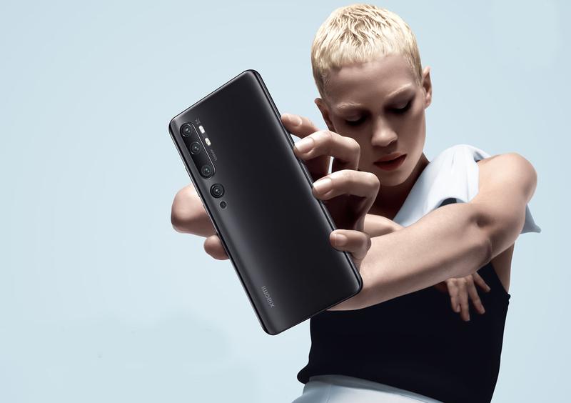 Xiaomi ostro rekrutuje - do marki powraca Łukasz Łyżwa