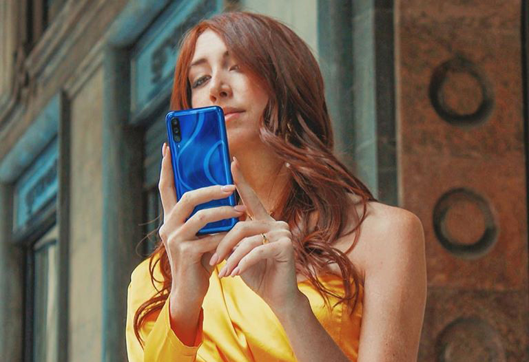 Jaki telefon Xiaomi wybrać? - 23 smartfonów od 359 zł do 2799 zł